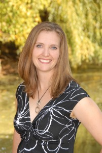 Meet Dr. Elizabeth Eggert of Eggert Family Dentistry!