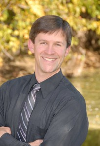 Meet Dr. Jeff Eggert of Eggert Family Dentistry!