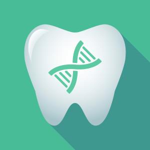 Teeth and Genetics