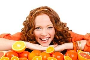 DIY teeth whitening myths