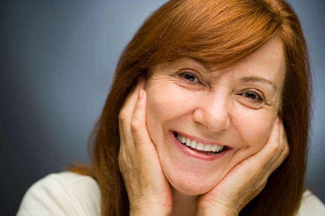 Take Years off Your Smile with These Successful Treatments