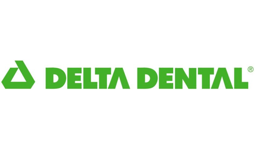 Important Changes For Delta Dental of Minnesota