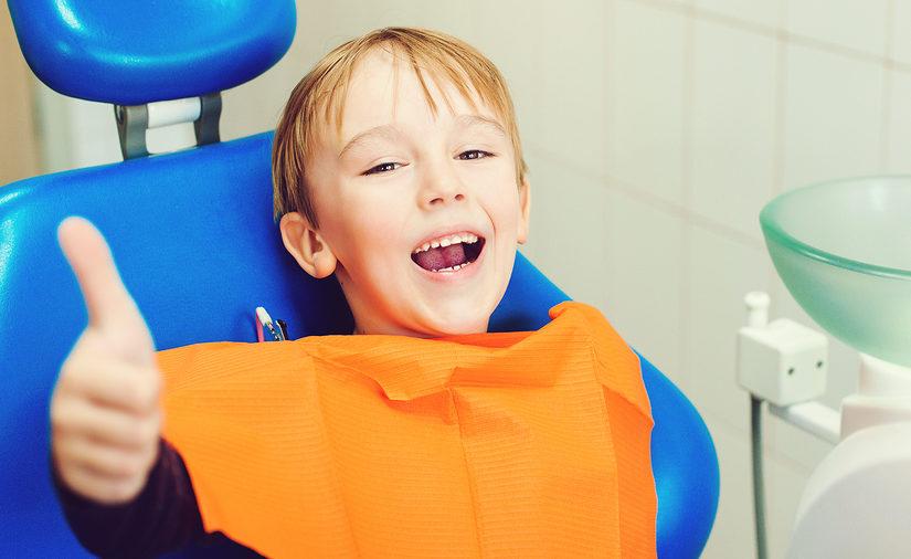 6 Ways to Help Ease Dental Phobia