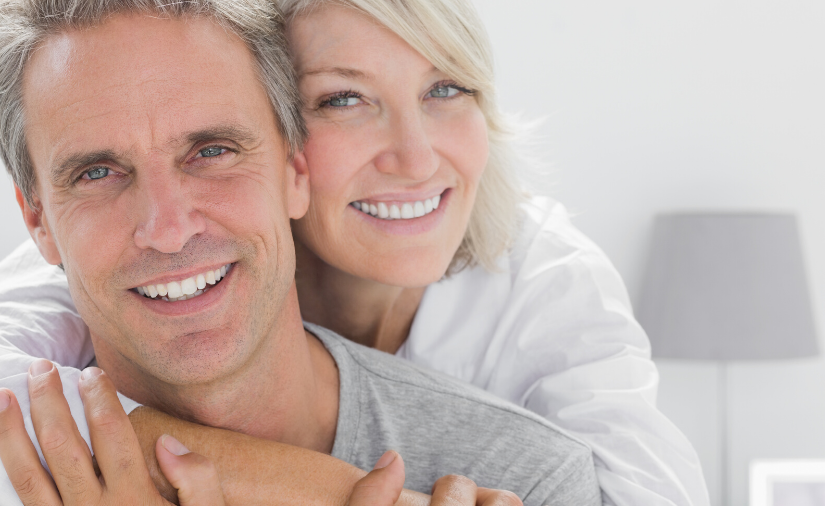 Crowns vs. Veneers – What's the Difference?