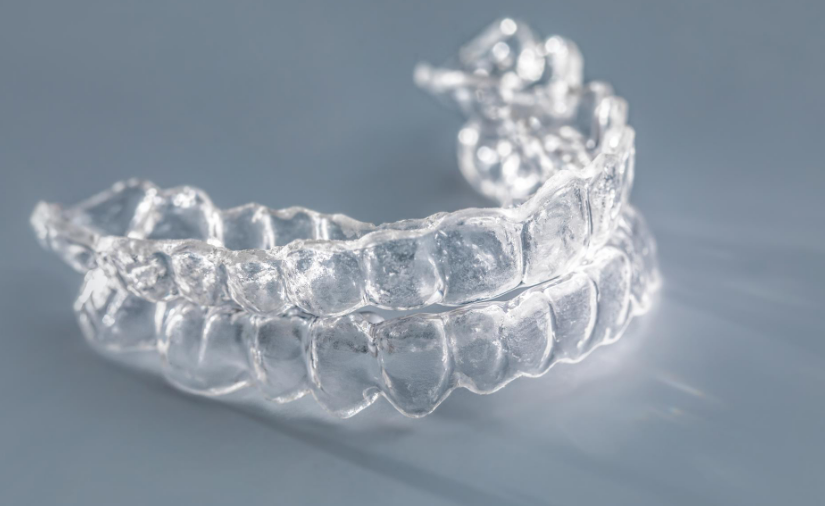 Ortho Treatment: Benefits Beyond Cosmetic With Invisalign