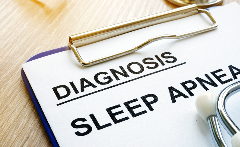 Confused by the Process? Learn How Sleep Apnea is Diagnosed